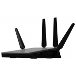 роутер Wi-Fi Netgear R7800 (802.11aс)