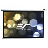 экран Elite Screens Spectrum Electric100V 4:3 (152x203)