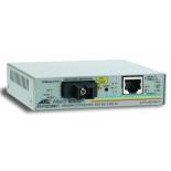 товар Медиаконвертер Allied Telesis AT-FS238B/1-60
