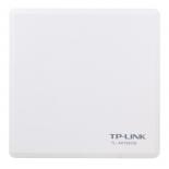 антенна сетевая TP-Link TL-ANT5823B