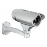 IP-камера D-Link DCS-7110/A3A цветная