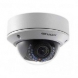IP-камера Hikvision DS-2CD2722FWD-IS цветная