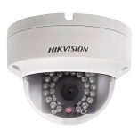 IP-камера Hikvision DS-2CD2142FWD-IS (2.8 MM) цветная