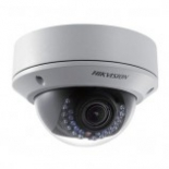 IP-камера Hikvision DS-2CD2742FWD-IS цветная