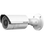 IP-камера Hikvision DS-2CD2622FWD-IS цветная