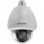 IP-камера Hikvision DS-2DF5286-АEL цветная