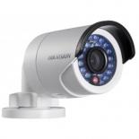 IP-камера видеонаблюдения Hikvision DS-2CD2022WD-I цветная