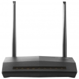 роутер WiFi Upvel UR-515D4G (802.11n)