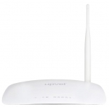 роутер WiFi Upvel UR-316N4G (802.11n)