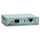 медиаконвертер сетевой Медиаконвертер Allied Telesis AT-MC1008/SP-60