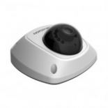 IP-камера Hikvision DS-2CD2542FWD-IS цветная