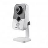 IP-камера Hikvision DS-2CD2432F-I цветная