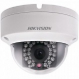 IP-камера Hikvision DS-2CD2122FWD-IS (2.8 мм, цветная)
