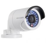 IP-камера Hikvision DS-2CD2042WD-I (12 мм) цветная