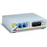 медиаконвертер сетевой Allied Telesis AT-MC104XL-60
