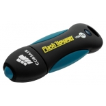 usb-флешка Corsair Flash Voyager USB 3.0 64Gb (CMFVY3A)