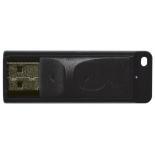 usb-флешка Flash Drive 8 Gb Verbatim slider