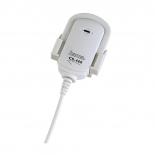 микрофон для пк Hama(H-42460)серый