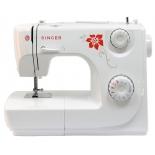Швейная машина Singer 8280P, белая