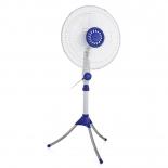 вентилятор Erisson FS-1633 Blue