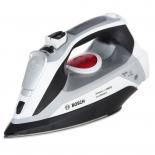 Утюг Bosch Sensixx'x TDA70 EasyComfort, черный / белый / серый