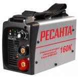 Сварочный аппарат РЕСАНТА САИ160К