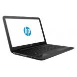 Ноутбук HP 15-ay044ur 15.6