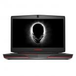 Ноутбук Alienware 17