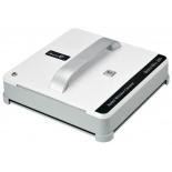 стеклоочиститель Робот-пылесос iBoto WIN289