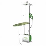 гладильная система Enedever Odyssey Q-920, бело-зеленая