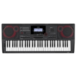 электропианино (синтезатор) Casio CT-X5000, 61 клавиша