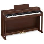 электропианино (синтезатор) Цифровое фортепиано Casio Celviano AP-470BN