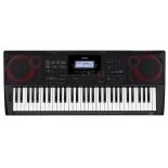 электропианино (синтезатор) Casio CT-X3000, 61 клавиша