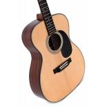 музыкальный инструмент Гитара Sigma 000M-1ST+