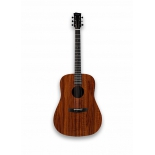 музыкальный инструмент Гитара Enya ED-X1+