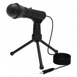 микрофон для ПК Ritmix RDM-120, конденсаторный
