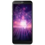 смартфон Irbis SP571 2/16GB, черный
