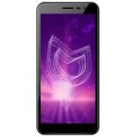 смартфон Irbis SP493 1/8Gb, черный