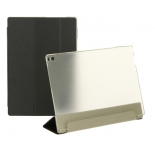 чехол для планшета TransCover для Samsung Tab A 10.1 (2019) SM-T515, черный