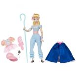 кукла Фигурка Mattel Toy Story 4 Shepherd