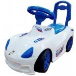 каталка машина Orion Toys Полиция (ОР160кПол)