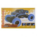радиоуправляемая модель Машина Наша игрушка M7373-1 1:14