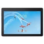 планшет Lenovo Tab E10 TB-X104L 2/16gb черный