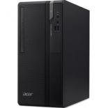 Фирменный компьютер Acer Veriton ES2730G (DT.VS2ER.008) черный, купить за 34 560руб.