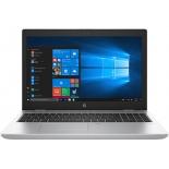 Ноутбук HP ProBook 650 G4, 3ZG94EA, серебристый
