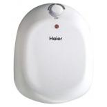 водонагреватель накопительный Haier ES8V-Q2(R)