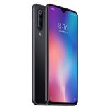 смартфон Xiaomi Mi 9 SE Piano 5.97
