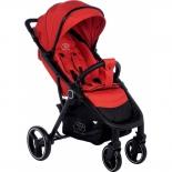 коляска прогулочная Sweet Baby Suburban Compatto Red