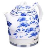 чайник электрический Zimber ZM-11230