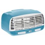очиститель воздуха Экология-Плюс Супер-плюс-Турбо синий